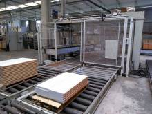 BIESSE RBO SELECTA S