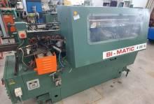 Bimatic - Bi-Matic B 220 IR