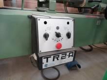 OMGA TR2-A