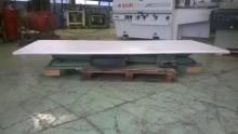 : -_-_Lifting tables