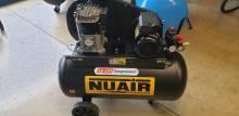 NUAIR B2800/100 CM2