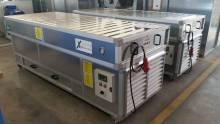 : AIRBENCH _BS-A 2500 Automatic _Banchi per falegnami