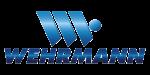 Wehrmann-Maschinen's picture