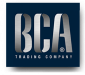 BCA Trading Company's picture