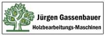 gassenbauer-maschinen's picture