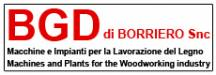 BGD ITALY's picture